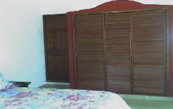 Foto de casa con id 218443 en venta en circuit panorámico bugambilia loma linda no 02