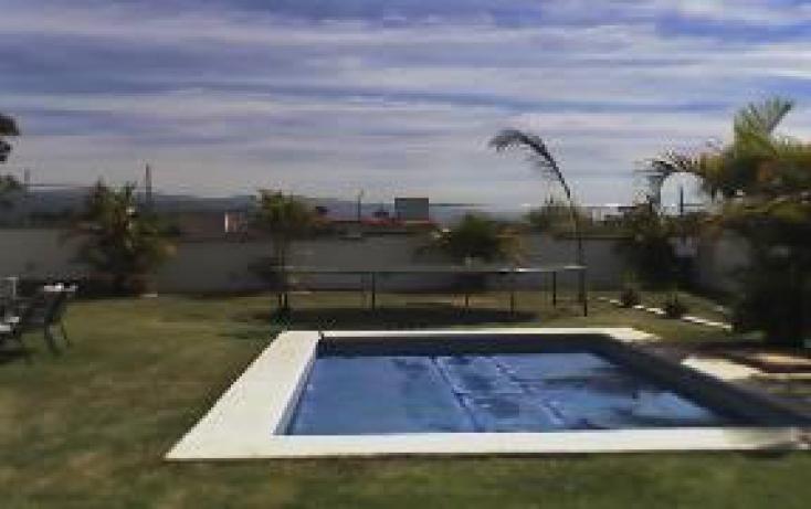 Foto de casa con id 218443 en venta en circuit panorámico bugambilia loma linda no 03