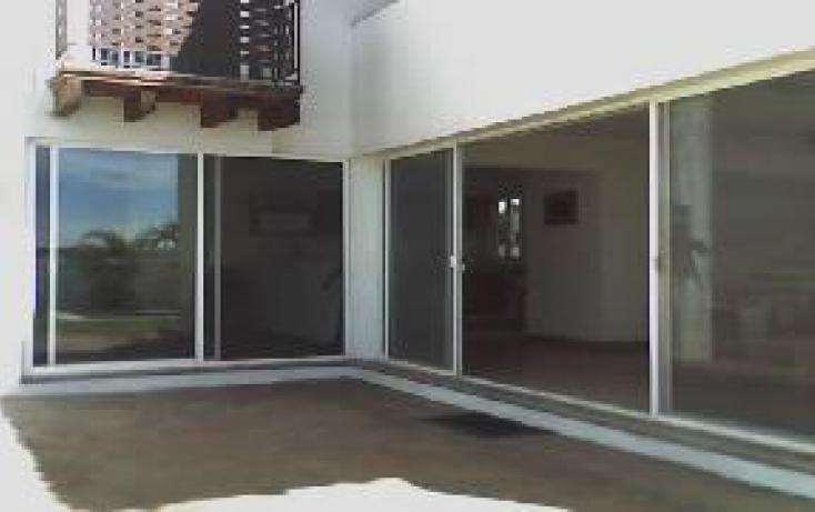 Foto de casa con id 218443 en venta en circuit panorámico bugambilia loma linda no 04