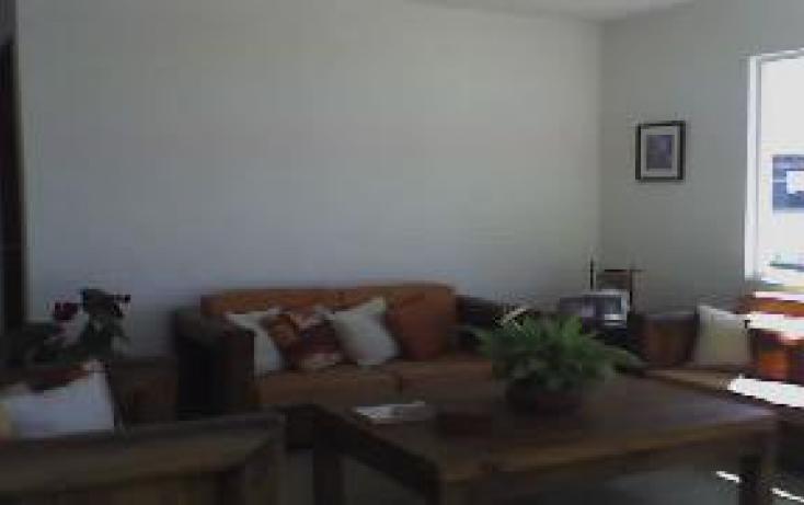 Foto de casa con id 218443 en venta en circuit panorámico bugambilia loma linda no 05
