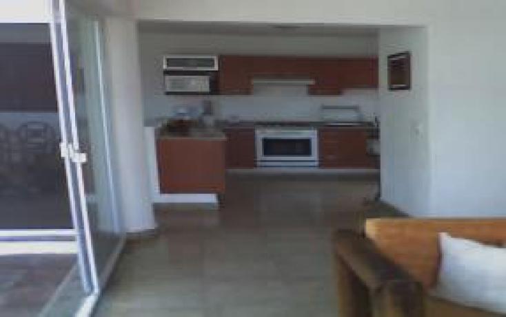Foto de casa con id 218443 en venta en circuit panorámico bugambilia loma linda no 06