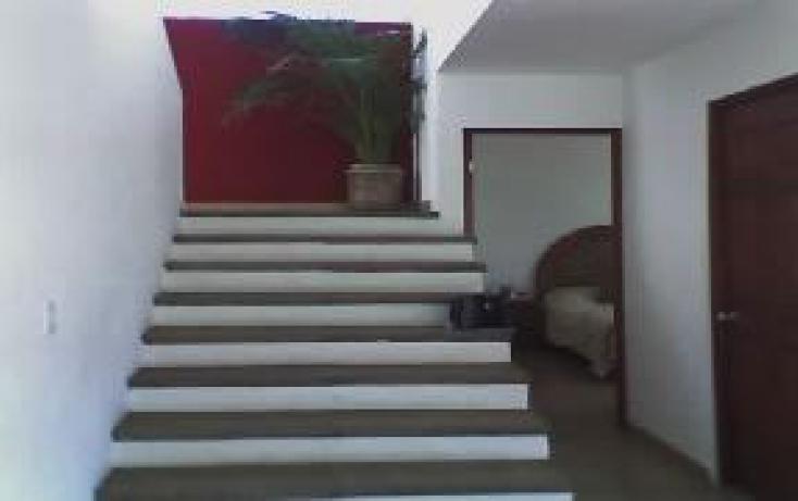 Foto de casa con id 218443 en venta en circuit panorámico bugambilia loma linda no 07