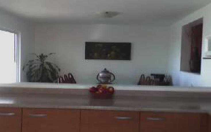 Foto de casa con id 218443 en venta en circuit panorámico bugambilia loma linda no 08