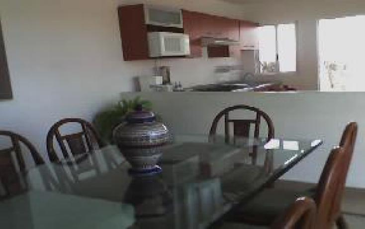 Foto de casa con id 218443 en venta en circuit panorámico bugambilia loma linda no 09