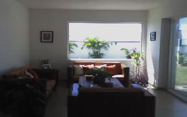 Foto de casa con id 218443 en venta en circuit panorámico bugambilia loma linda no 10