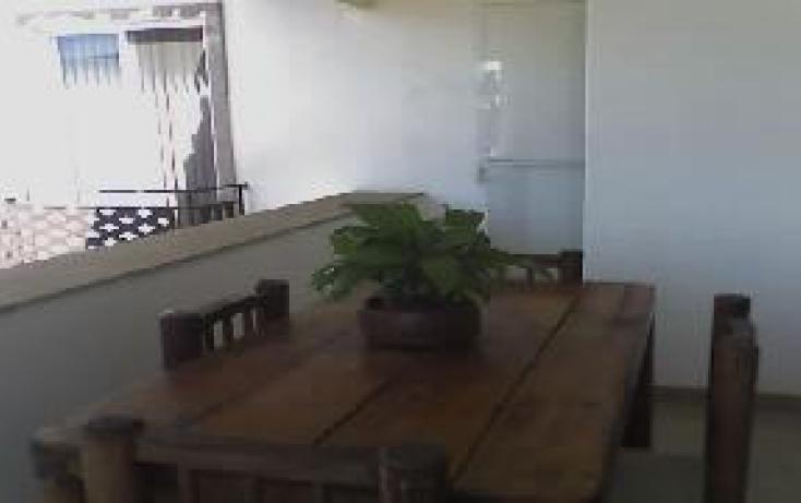 Foto de casa con id 218443 en venta en circuit panorámico bugambilia loma linda no 11