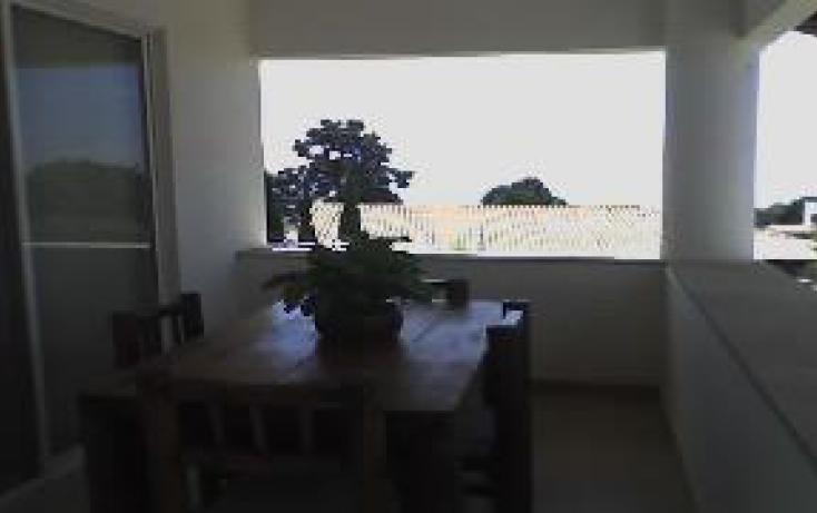 Foto de casa con id 218443 en venta en circuit panorámico bugambilia loma linda no 12