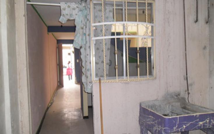 Foto de casa con id 313702 en venta en circuito de san gabriel 5 real de san vicente i no 03