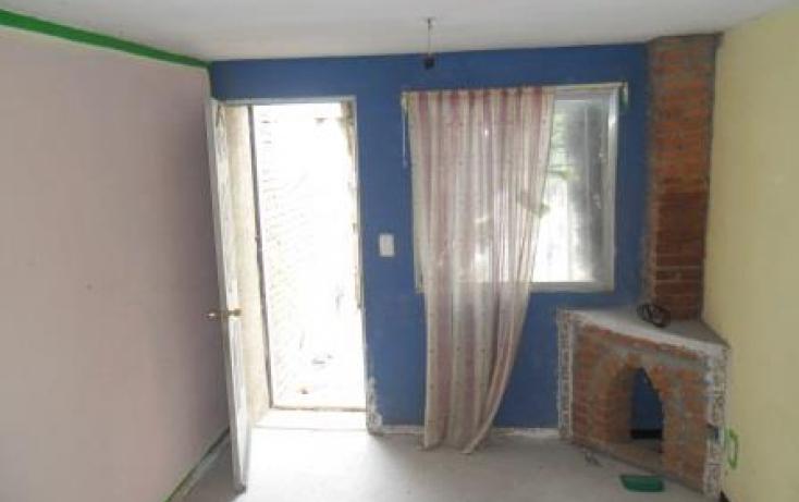 Foto de casa con id 313702 en venta en circuito de san gabriel 5 real de san vicente i no 04