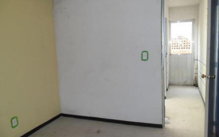 Foto de casa con id 313702 en venta en circuito de san gabriel 5 real de san vicente i no 05