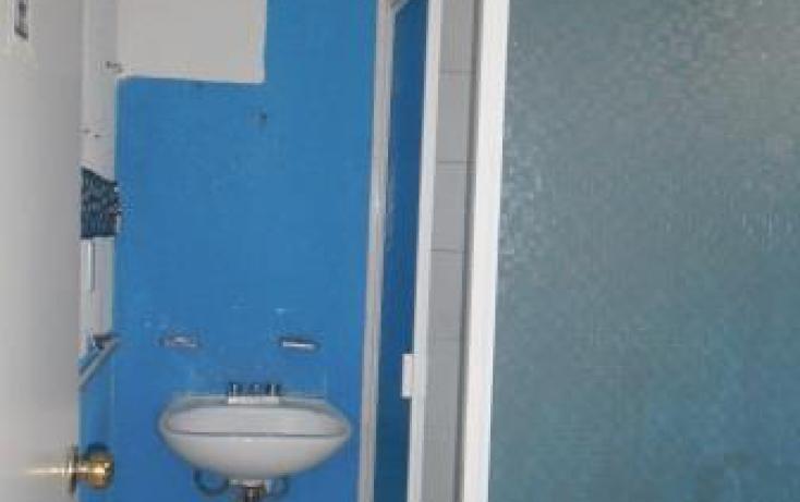 Foto de casa con id 313702 en venta en circuito de san gabriel 5 real de san vicente i no 06