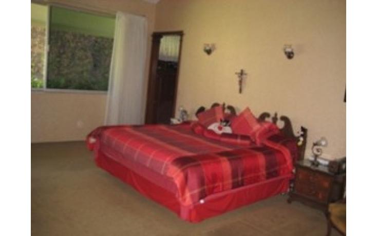 Foto de casa con id 427693 en venta en circuito el mirador 52 el mirador la calera no 01