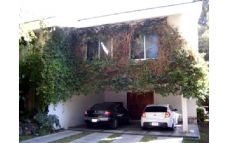Foto de casa con id 427693 en venta en circuito el mirador 52 el mirador la calera no 02