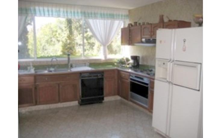 Foto de casa con id 427693 en venta en circuito el mirador 52 el mirador la calera no 04