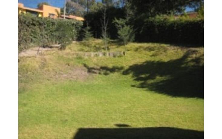 Foto de casa con id 427693 en venta en circuito el mirador 52 el mirador la calera no 05