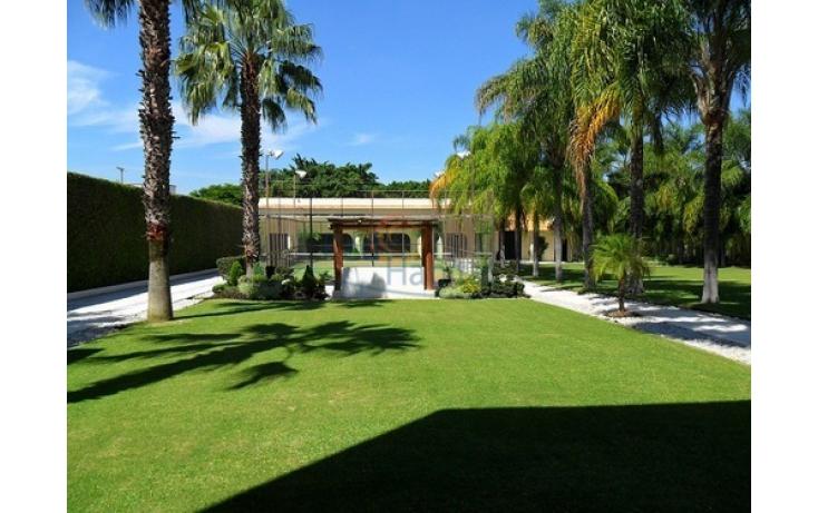 Foto de casa con id 113047 en venta en circuito fincas lomas de cocoyoc no 03