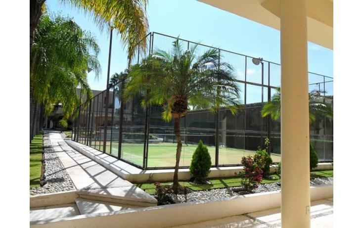 Foto de casa con id 113047 en venta en circuito fincas lomas de cocoyoc no 04