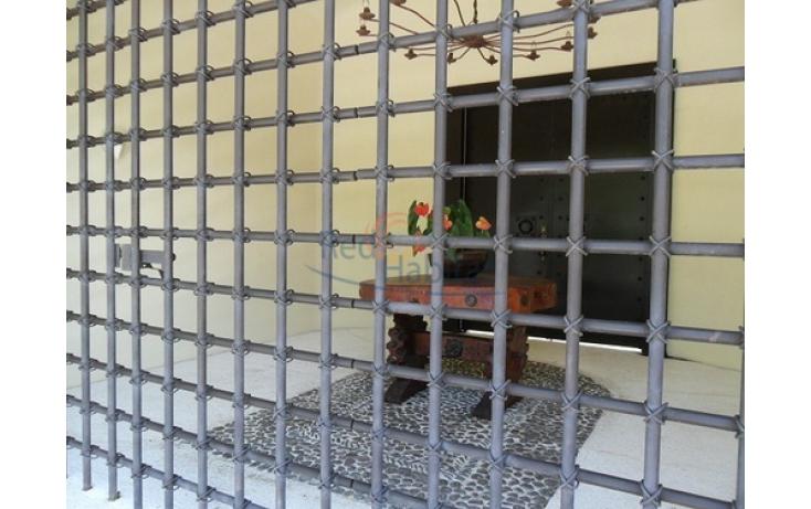 Foto de casa con id 113047 en venta en circuito fincas lomas de cocoyoc no 11