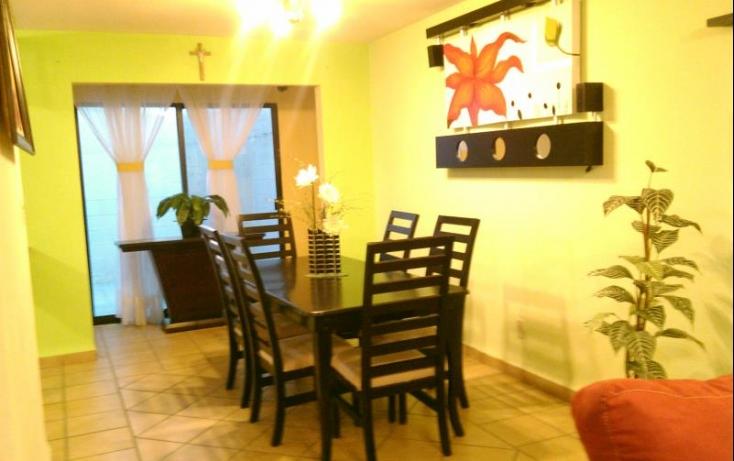 Foto de casa con id 423370 en venta en circuito mision de san francisco 527 rincón de los arcos no 06