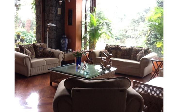 Foto de casa con id 233874 en venta en circuito oyamel del bosque no 02