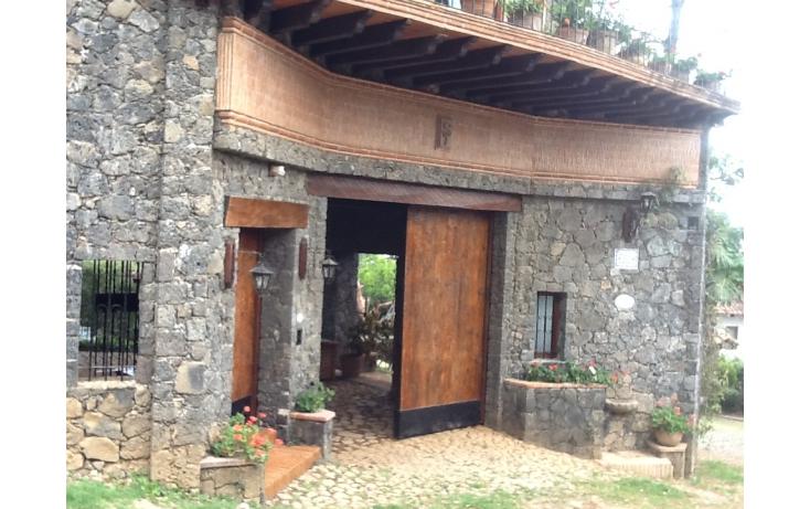 Foto de casa con id 233874 en venta en circuito oyamel del bosque no 03