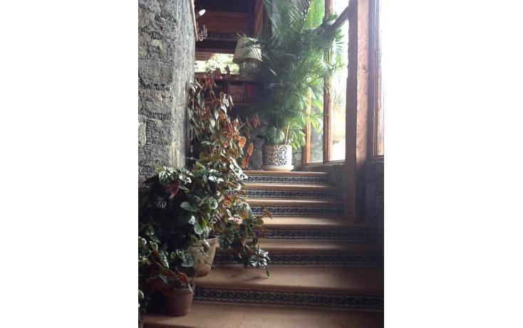 Foto de casa con id 233874 en venta en circuito oyamel del bosque no 04