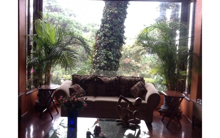 Foto de casa con id 233874 en venta en circuito oyamel del bosque no 05