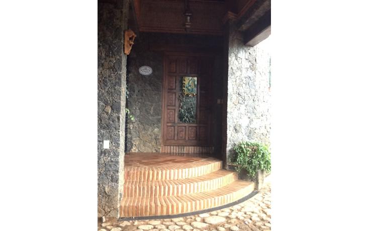 Foto de casa con id 233874 en venta en circuito oyamel del bosque no 06