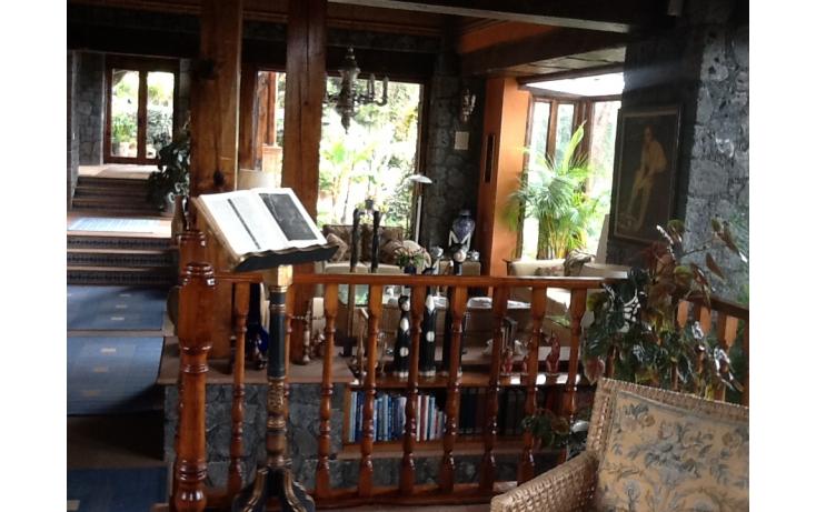 Foto de casa con id 233874 en venta en circuito oyamel del bosque no 08
