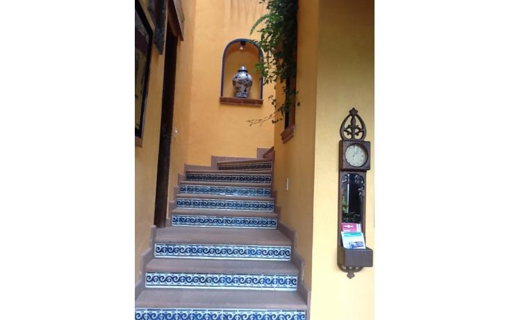 Foto de casa con id 233874 en venta en circuito oyamel del bosque no 09
