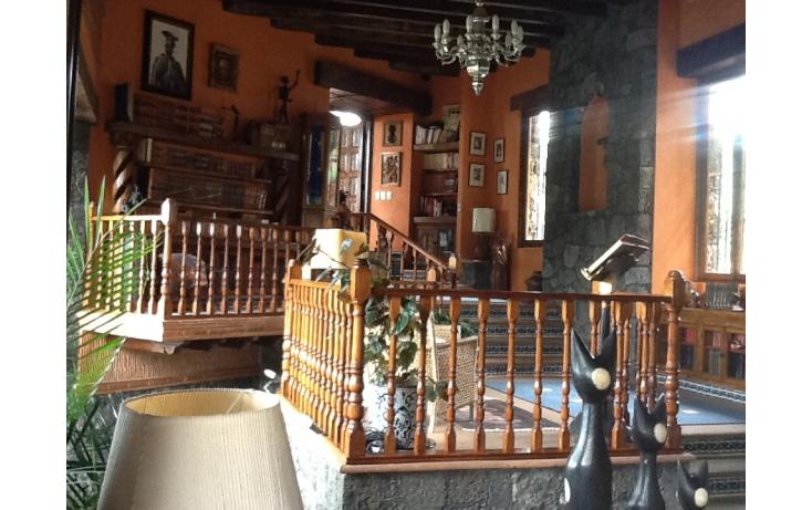 Foto de casa con id 233874 en venta en circuito oyamel del bosque no 10