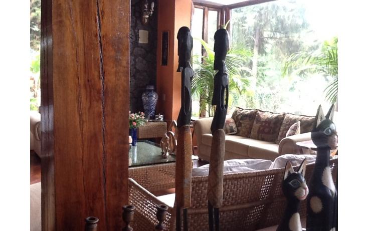Foto de casa con id 233874 en venta en circuito oyamel del bosque no 11