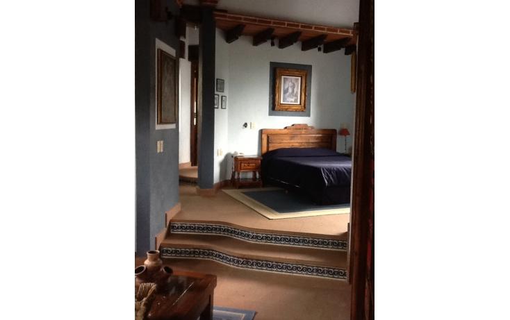 Foto de casa con id 233874 en venta en circuito oyamel del bosque no 12