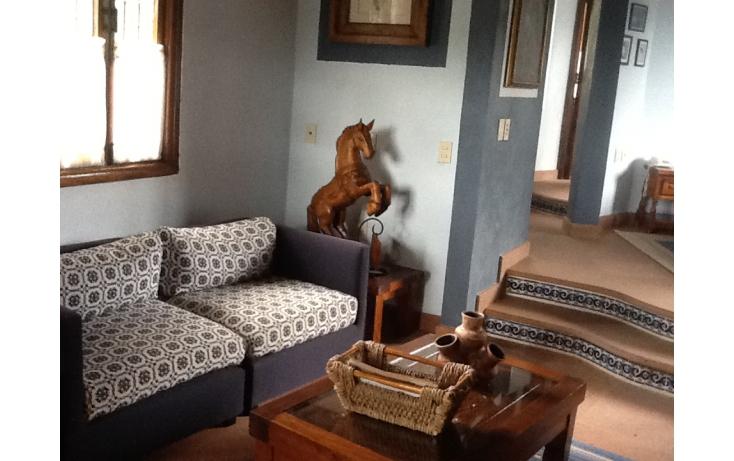 Foto de casa con id 233874 en venta en circuito oyamel del bosque no 13
