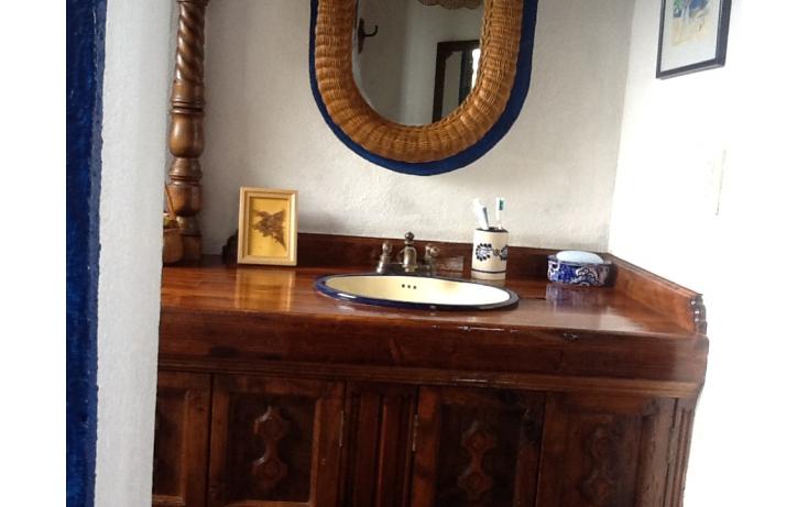 Foto de casa con id 233874 en venta en circuito oyamel del bosque no 15