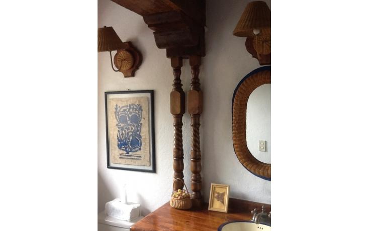 Foto de casa con id 233874 en venta en circuito oyamel del bosque no 16