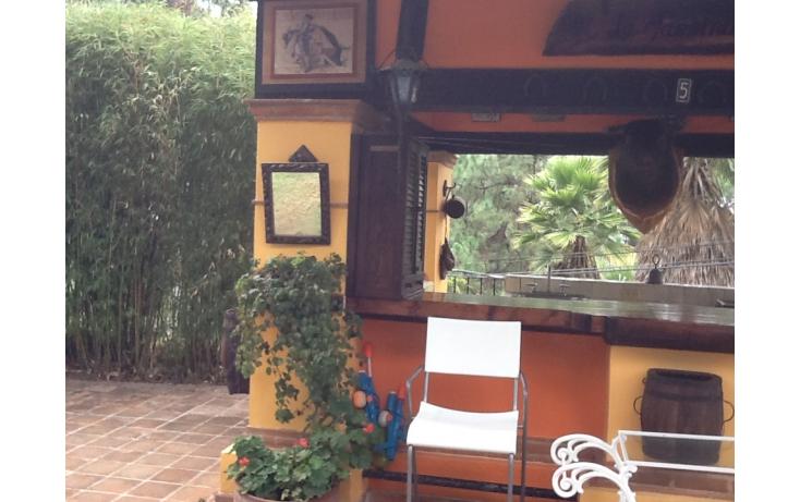 Foto de casa con id 233874 en venta en circuito oyamel del bosque no 17