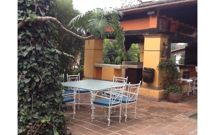 Foto de casa con id 233874 en venta en circuito oyamel del bosque no 18