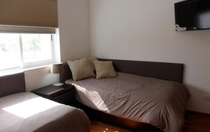 Foto de casa con id 396388 en venta en circuito villas santa fé 138 jurica no 01