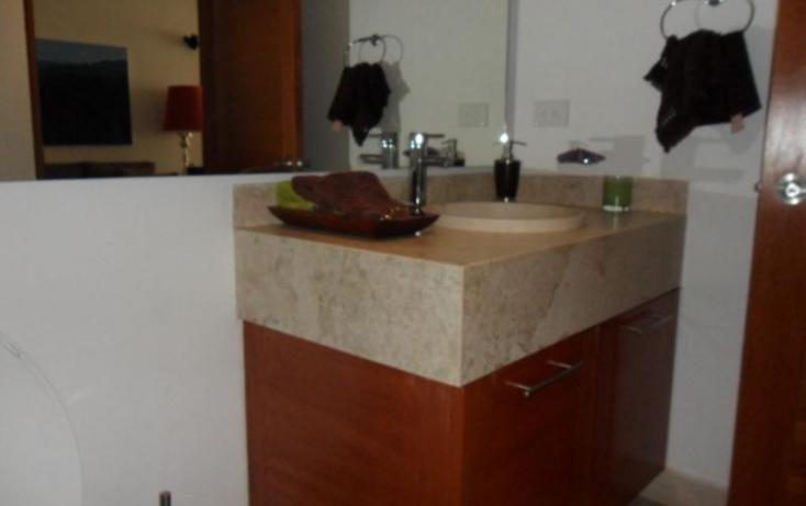 Foto de casa con id 396388 en venta en circuito villas santa fé 138 jurica no 04