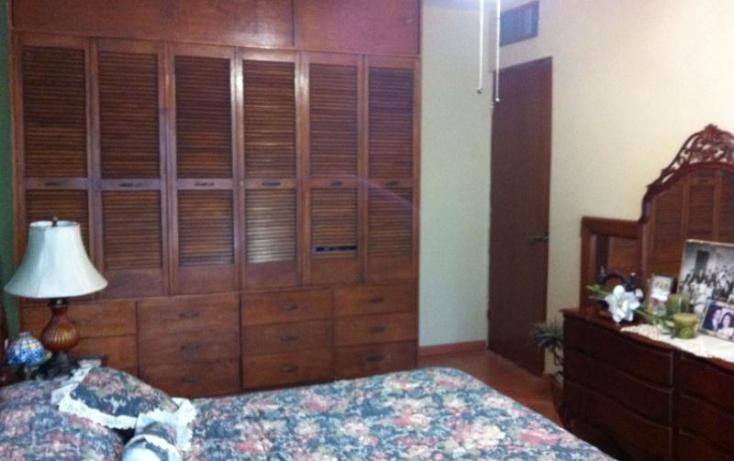 Foto de casa con id 389654 en venta en citricos 127 villa jardín no 01