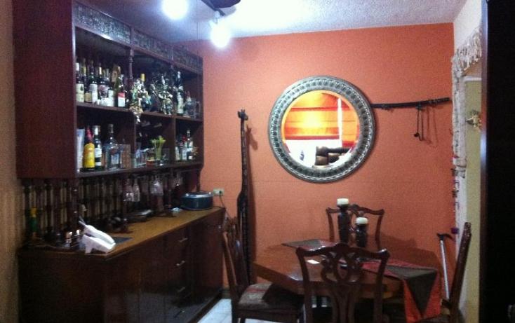 Foto de casa con id 389654 en venta en citricos 127 villa jardín no 04