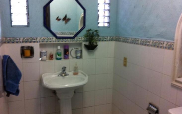 Foto de casa con id 389654 en venta en citricos 127 villa jardín no 06