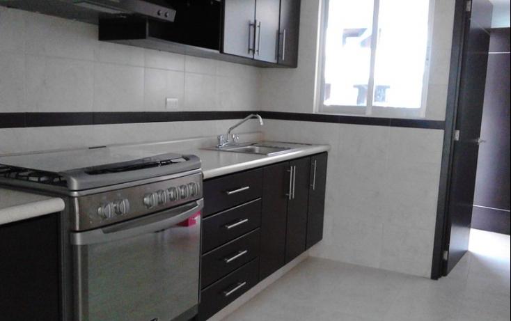 Foto de casa con id 456321 en venta ciudad judicial no 03