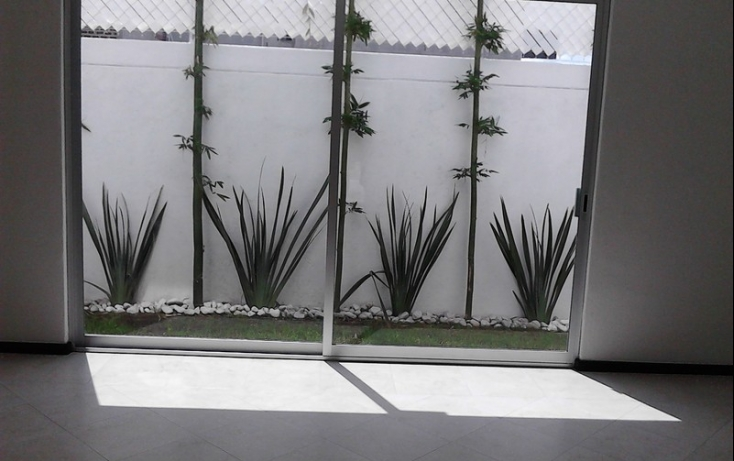 Foto de casa con id 456321 en venta ciudad judicial no 04