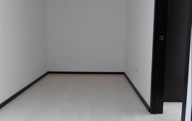 Foto de casa con id 456321 en venta ciudad judicial no 06