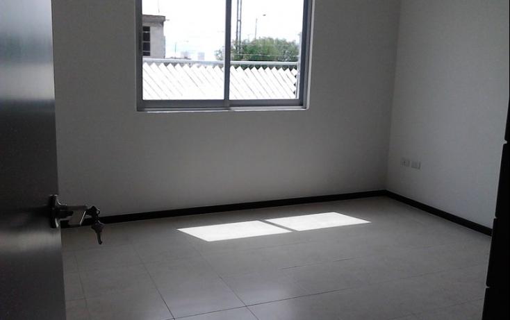 Foto de casa con id 456321 en venta ciudad judicial no 07