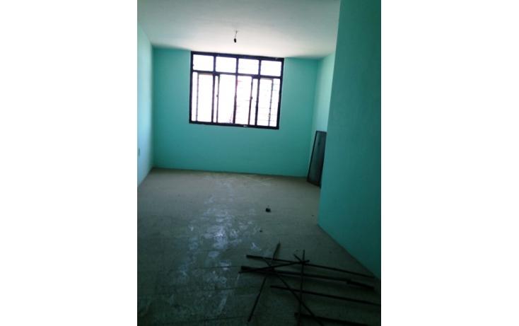 Foto de casa con id 178515 en venta en cocula 60 jalisco 1a sección no 03