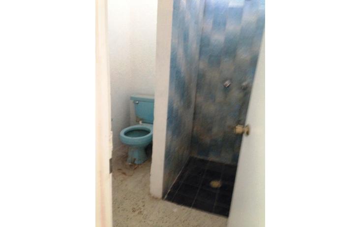 Foto de casa con id 178515 en venta en cocula 60 jalisco 1a sección no 06
