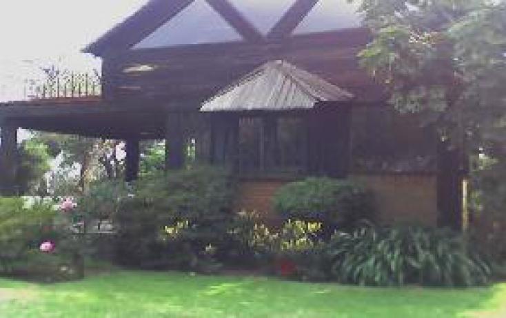 Foto de casa con id 217068 en venta en colorín santa maría ahuacatitlán no 01